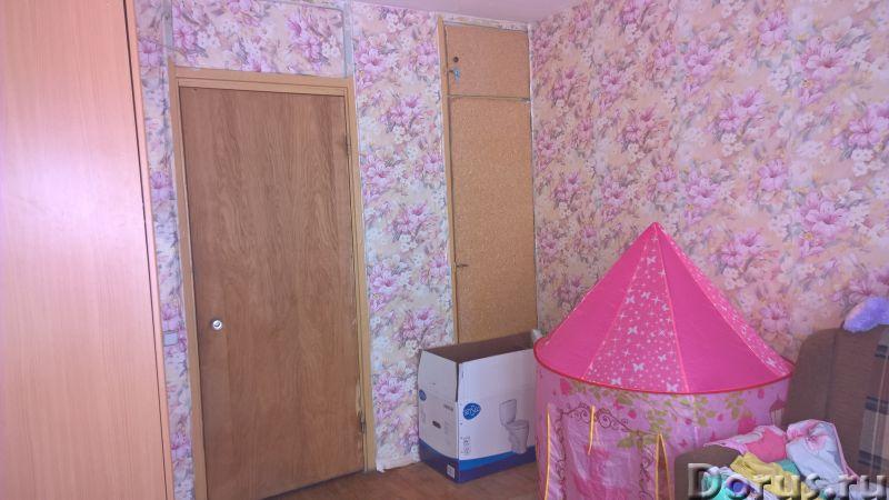 2-хкомнатная, ул. Юбилейная, 1а - Покупка и продажа квартир - Продам двухкомнатную квартиру. 10-й эт..., фото 2