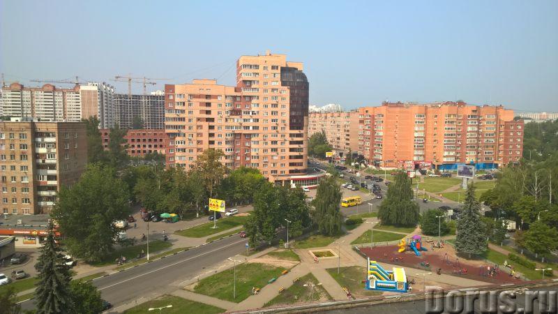 2-хкомнатная, ул. Юбилейная, 1а - Покупка и продажа квартир - Продам двухкомнатную квартиру. 10-й эт..., фото 3