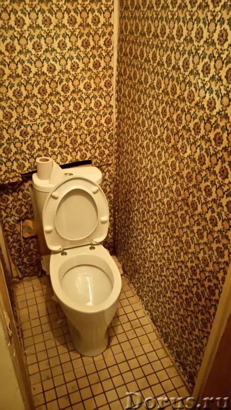 2-хкомнатная, ул. Юбилейная, 1а - Покупка и продажа квартир - Продам двухкомнатную квартиру. 10-й эт..., фото 6
