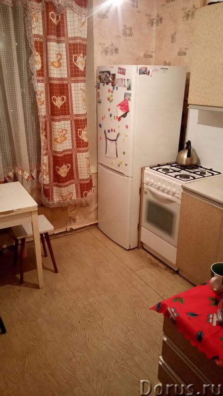 2-хкомнатная, ул. Юбилейная, 1а - Покупка и продажа квартир - Продам двухкомнатную квартиру. 10-й эт..., фото 8