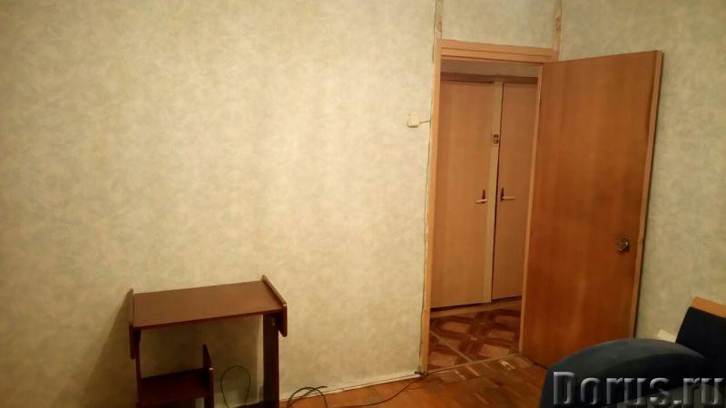 2-хкомнатная, ул. Юбилейная, 1а - Покупка и продажа квартир - Продам двухкомнатную квартиру. 10-й эт..., фото 9